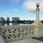 Hello, East 18th Street Pier #Oakland http://t.co/QZJhuCTPwq