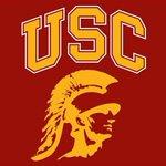 """""""@randy_vicario: Dumb UCLA fan: whos gunna win tn Me: http://t.co/XxcZnrE32B"""""""
