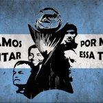 Chegou a hr da decisão. #VamosPapão #Payxão http://t.co/RiwqVjkfNs