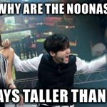 """""""@allkpop: [★] Ryeowook wants you to know that the struggle is real. http://t.co/eFR8mgzW2k http://t.co/xQEDtCN25N"""" HAHA Sowwy Wookie :3 ♥"""