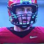 Harvard kicker. Perfect. http://t.co/WQ1uO9gv7f