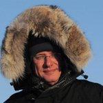 RT @EverettColdwell: Stephen Harper's six-day northern tour cost taxpayers $786,000 #cpcAd2Follow #cdnpoli http://t.co/3x6zHb09Sd #cdnpoli