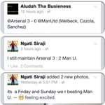 @nuwebrian @DjAludah @enochloyalty @AlexEdge007 FAILURES be like... #GGMU http://t.co/mDfYzCv4v7