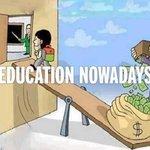 Sad but true. http://t.co/VrGmJ2wjA8 http://t.co/wNSS31GRn7