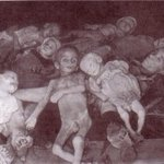 """@madame1856: Памятаємо про наших побратимів! #Голодомор http://t.co/PlIjIg8C8N #Genocide3233 #Genocide3233 #Genocide3233 #Gebocide3233"