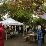 NorCal Fall/Winter Gathering 2014 (@ Fremont Central Park in Fremont, CA) https://t.co/3nQcmobrpQ http://t.co/4Eu3MlQH1k