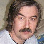 Самое печальное, это когда твой батя похож на Сашу Грей и Игоря Николаева одновременно. http://t.co/KBr1F2b747