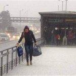 Emergencias por fuertes aguaceros en Bogotá http://t.co/d6j6mIi54A http://t.co/n7O7zQg2ET