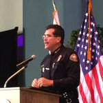 The chief speaks. #LBPD http://t.co/MXklZNlYDI