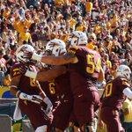 #WSUvsASU #touchdown http://t.co/IPrAUjbncQ