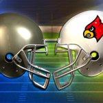 Notre Dame vs. Louisville starts now on WNDU! http://t.co/Se5g5jozrS