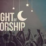 7-12th Grade Students, Dont forget about Night of Worship TONIGHT! Its from 8:00-9:30pm at the FH & spread the word! http://t.co/Frl1NYaBz3