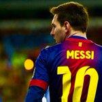 #SiempreMessi SIEMPRE ESTAREMOS CON VOS #Messi http://t.co/1AuenYY8rx