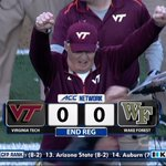 """""""@thrillis4: About that. https://t.co/hojuAMs3Jv"""" the very  essence of #goacc"""