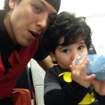 Con el Fabricio @JazminconJ  jajaja es la onda http://t.co/nHymn9TJ80
