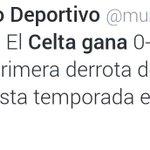 O Barça golea ó gran Sevilla no Camp Nou. Nese campo non gaña calqueira #Ollo http://t.co/uQQCAawsXY
