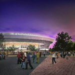 David Teel column: Virginia Beach arena could be magnet for college sports http://t.co/YdlzrpUtWl http://t.co/ClQNso0uDW