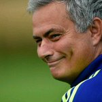 Chelsea has more points (32) than Arsenal and Tottenham combined (31). #CFC #AFC #THFC http://t.co/roJKdfxF0o