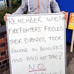 #CameronMustGo because his government fights for bankers bonuses @OwenJones84 @MattWrack http://t.co/HIVDq0Yn98 http://t.co/llfwx724WG