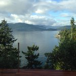 Yes. It really looks like this in #Vancouver. :) http://t.co/sD2BpKIREC