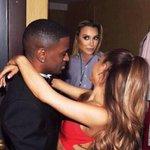 Yall are too quick ???? #MTVStars Ariana Grande http://t.co/khZlNrHI9B