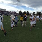 3A - Pueblo East 19, Discovery Canyon 14 - half. #copreps http://t.co/Gfu9obnqkE