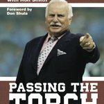 FREE EVENT: Live Q&A with legendary Coach @Schnellenberger at @MiamiBookFair tomorrow 11AM http://t.co/rm3YyDm2at http://t.co/Cyi27gGEot