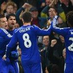 Mais pontos após 12 rodadas da Premier League:  City 2011/12 - 34 Chelsea 2014/15 - 32 Chelsea 2005/06 - 31 https://t.co/VtZupMUmP6