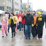 Fill time during the commercial break with todays #Hawkeyes tailgate photo gallery: http://t.co/dq5L64UcGe http://t.co/EFuA8o3yIF