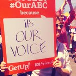 """A reminder for @tonyabbottmhr and @turnbullmalcolm - """"no cuts"""" means """"no cuts"""" #saveabc #ourabc http://t.co/UCJYoaFgUE"""