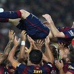 http://t.co/dA5Yp6I8xe - Congrats! Messi RESMI Jadi Top Skorer Sepanjang Masa La Liga http://t.co/nCxa2eEw6W