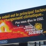 Jusquoù pensez-vous que les pétrolières sont prêtes à aller pr faire passer leur pétrole sale sur nos terres? #polqc http://t.co/skSHgkcKev