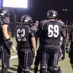 Weslaco East High School (TX) http://t.co/C8ANY5AL6b