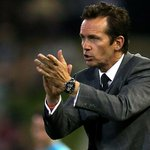 BREAKING: Roar sack Mike Mulvey, reports @marcothejourno http://t.co/oiCOjkn5or #foxfootball http://t.co/6SwZW2qVLh