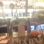 Favorite #wine + #craftbeer spot in #SantaBarbara...and the world. (at @armadasb) https://t.co/AyrybjSEgj http://t.co/pMQ3k7t561