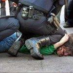 #YaMeCanse #PresxsDelEstado Basta q cuando c trata d cdnos q están en Vs d tu gob.la justicia es excesivamente pronta http://t.co/9gLtUbK8Nx