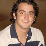 Yo quiero que Nicolás hable de su etapa en Médico de Familia http://t.co/GXbyfYId0G
