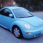 Prov RI - Blue Beetle $1,700_BO 5-Spd 161k Victor 401369.9711 designideasmarketing@gmail.com http://t.co/Stb506KQKB http://t.co/LUhDR0a10w