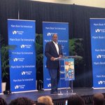 We are so happy to welcome @tavissmiley back to #MBFI31! @PBS http://t.co/1IgI8z8FYg