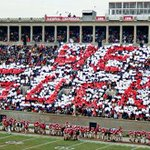 VIDEO: 10 years ago, Yale pulled one of the greatest pranks in college football history http://t.co/pbjPv1Muqm http://t.co/cCZmcofCYD
