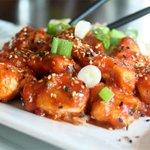 Best Montreal General Tao Chicken http://t.co/kL4CRgaFFr #montreal #quebec http://t.co/OLP7JTtJph