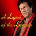 """""""@sairaasif2184: Legend !: #OurPrideAndHope  #InternationalPrideIK #InternationalPrideIK #InternationalPrideIK http://t.co/TGG3RmcspB"""""""