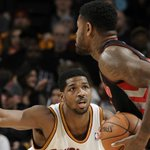 The #Raptors face the Cavaliers 3 times in their 10 next games, starting tonight: http://t.co/dGaejAnCKq #WeTheNorth http://t.co/MJvtL3vJda