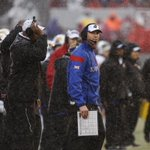 Tough day for Bowen and #kufball with a 44-7 loss to OU. Photo gallery @KUsports http://t.co/jtHgZTLuZX http://t.co/fLvpOyBhKl