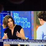 """El CNI llama con número oculto"" #UTNHablaNicolás http://t.co/ylOI8wApnO"