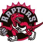 Who yall got tonight RT Toronto Raptors FAV Cleveland Cavaliers http://t.co/y6ODWyWNbu