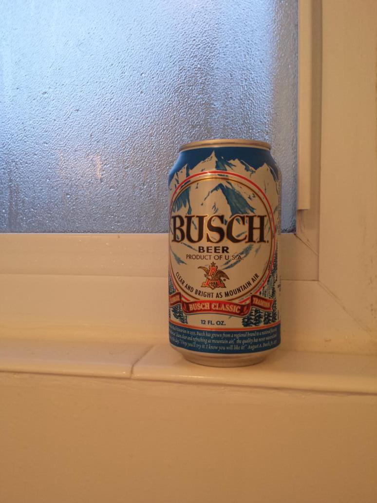 Shower beers post em if ya got em! http://t.co/YAR4HepwyS