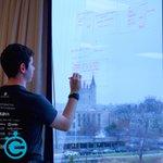 #wildhacks Programming at its finest! http://t.co/UgWCDOzDkL