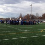 Mile High here we come! Longmont 21 Broomfield 14. @CHSAA @BoCoPreps @coloradopreps http://t.co/AvdoA8QUUl
