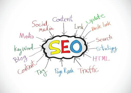 SEO Isn't Dead: 10 Ways To Use It For Business http://t.co/eTQ69PeLB1 http://t.co/jRoN5yrOGq